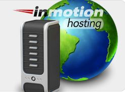 Ipage Reviews: InMotion Review