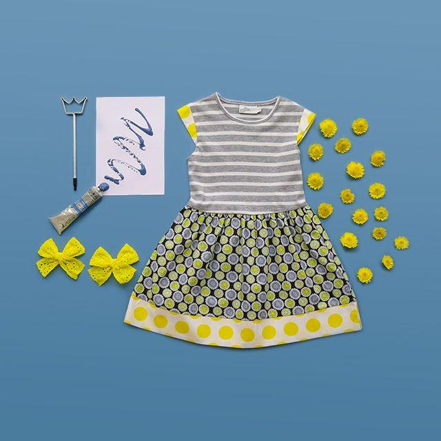 Crea un look fresco y alegres combinando vestidos y accesorios EPK. ¡Te esperamos hoy! Todo a $29.900 y menos.