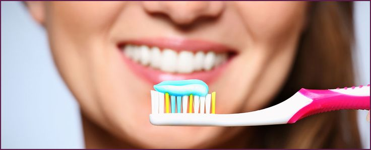 Extensive decay is the general assumption for the reason for tooth loss. But the most frequent cause is periodontal or gum disease. Bleeding gums while brushing or flossing is a sign of this infection. But sometimes there are no signs until the stage of infection has become severe. With early treatment, the infection can be reversed with nonsurgical methods. If you wait too long to take care of the problem, surgery may be the only option.