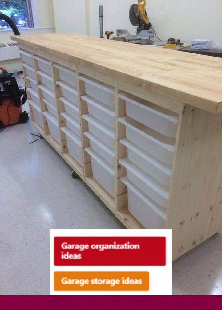 Garage Cabinets Goodyear Az #garagestorage And #garagecabinets
