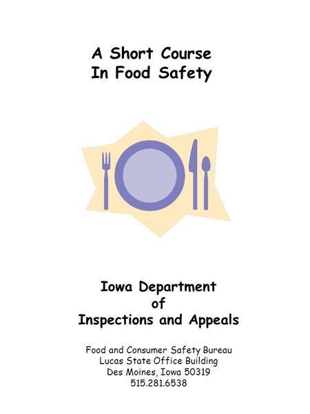 Více Než 25 Nejlepších Nápadů Na Pinterestu Na Téma Food Safety Course   Food  Protection Course  Food Protection Course Quiz Answers