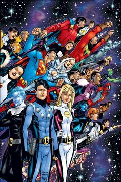 """Many forms of fiction feature characters attributed with superhuman, supernatural, or paranormal abilities, often referred to as """"superpowers"""" (also spelled """"super powers"""" and """"super-powers"""") or """"powers"""". This tradition is especially rich in the fictional universes of various comic book stories, movies, and video games. Below is a list of many of those powers that have been known to be used. Some of these categories overlap. Powers which affect an individual's body."""