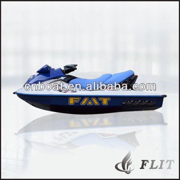 #Seadoo Marine Boat, #seadoo 185HP Marine Boat, #hot sales seadoo Marine Boat With Turbine