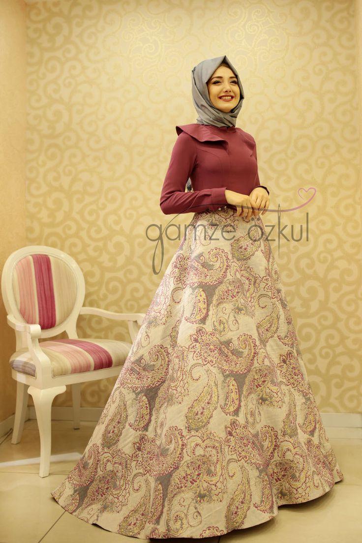 jakarli-miray-elbise-murdum-1905-30-B.jpg 900×1,350 pixels