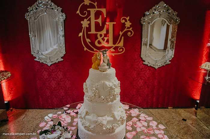 Eduarda e Junior - Casamento na baixada Fluminense | http://www.blogdocasamento.com.br/casamento-eduarda-e-junior-baixada-fluminense/
