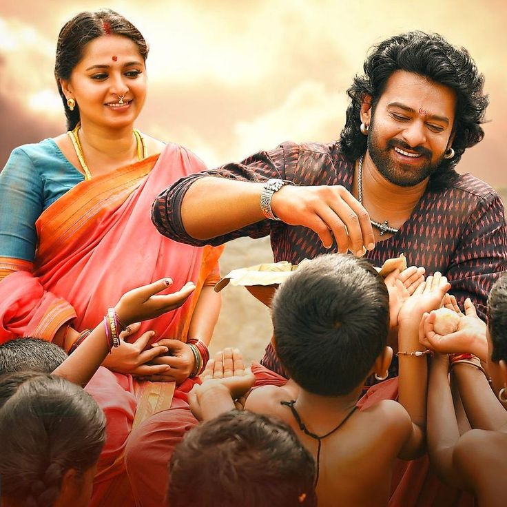 "6,404 Likes, 21 Comments - PRABHAS official™️⏺ (@actor__prabhas) on Instagram: ""#Baahubali2 #King & the #Queen #Amarendra ❤ #Devasena  #Prabhas  #Anushka #Dandaalayya #song #snap…"""
