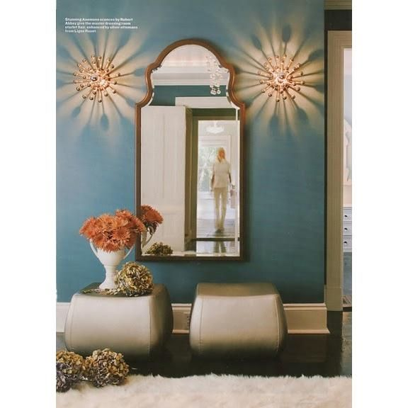 60 best Sconces images on Pinterest Wall lamps Wall sconces and