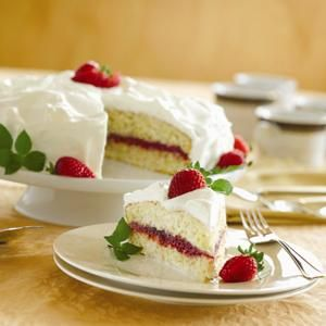 1000+ images about Tres Leches on Pinterest   Tres leches cake ...