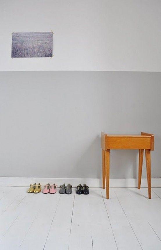 the-latest-decor-trend-29-half-painted-wall-decor-ideas-8