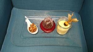 Das perfekte Dinner  - VOX.de