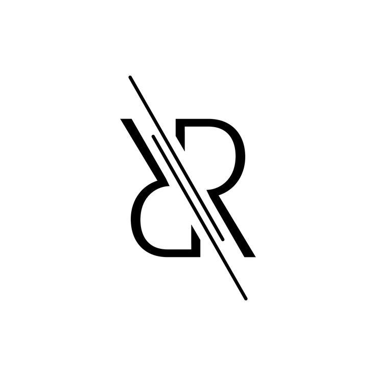 7d373bc21e5c0734759d32b9e3375621  Letter Monogram Template Clothing on