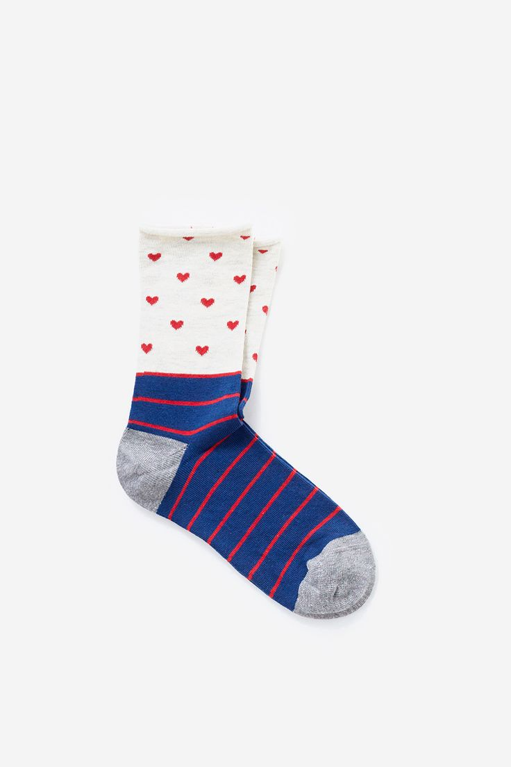 2005 best socks images on pinterest - Rayas horizontales ...