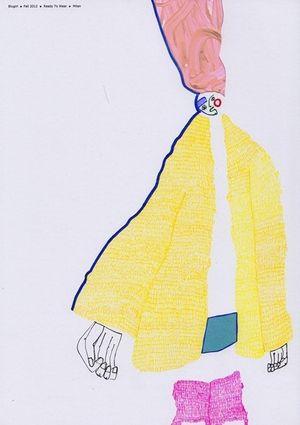 2013 westminster fashion illustration (17).jpg