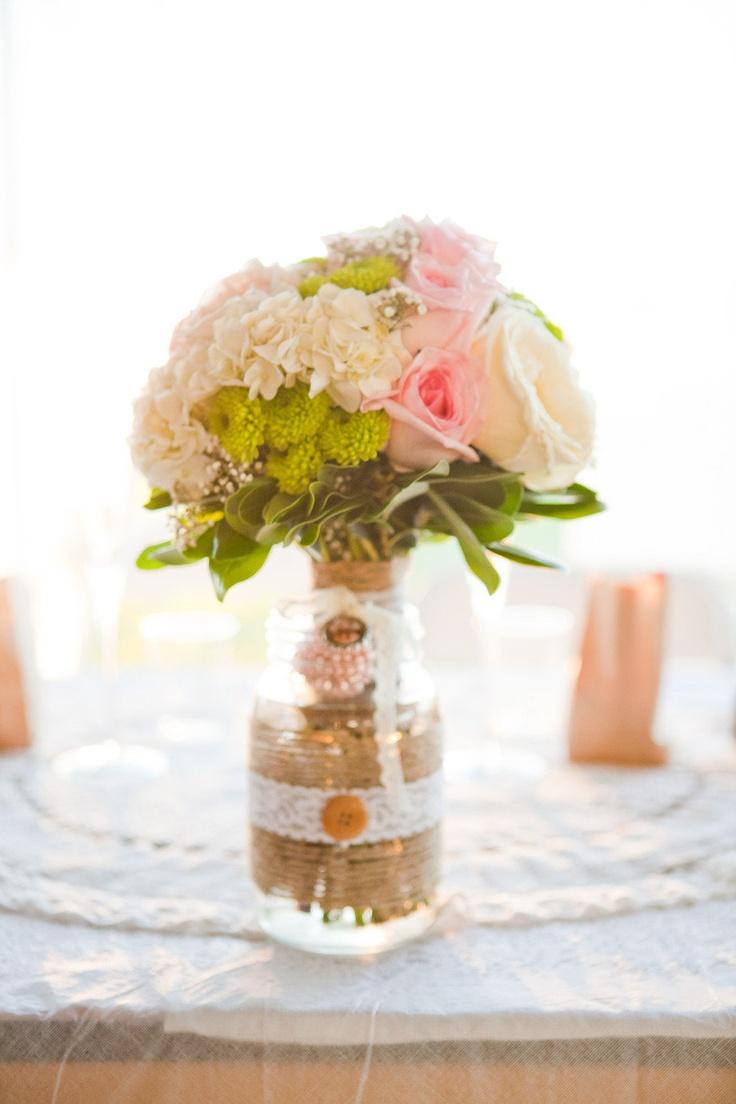 48 best confetti floral design images on pinterest confetti