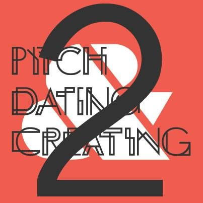 www.pitchdatingandcreating.com
