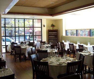 66 best Local Food & Restaurants images on Pinterest   Diners ...