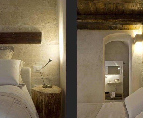 http://www.bookingmatera.it/tours/corte-san-pietro