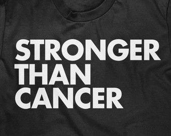 Image result for throat cancer survivor t shirts