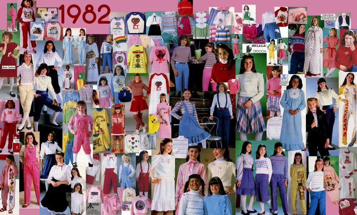 Jcpenney Catalog 1989: Sears Catalog 1986 – Billy Knight