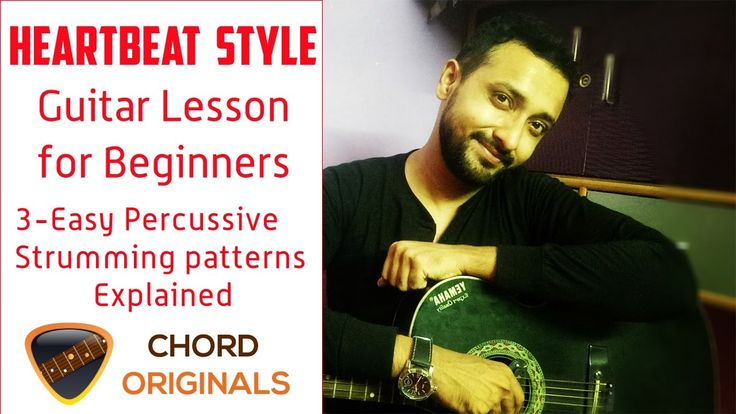 7 Best Bollywood Songs Guitar Lessons Images On Pinterest