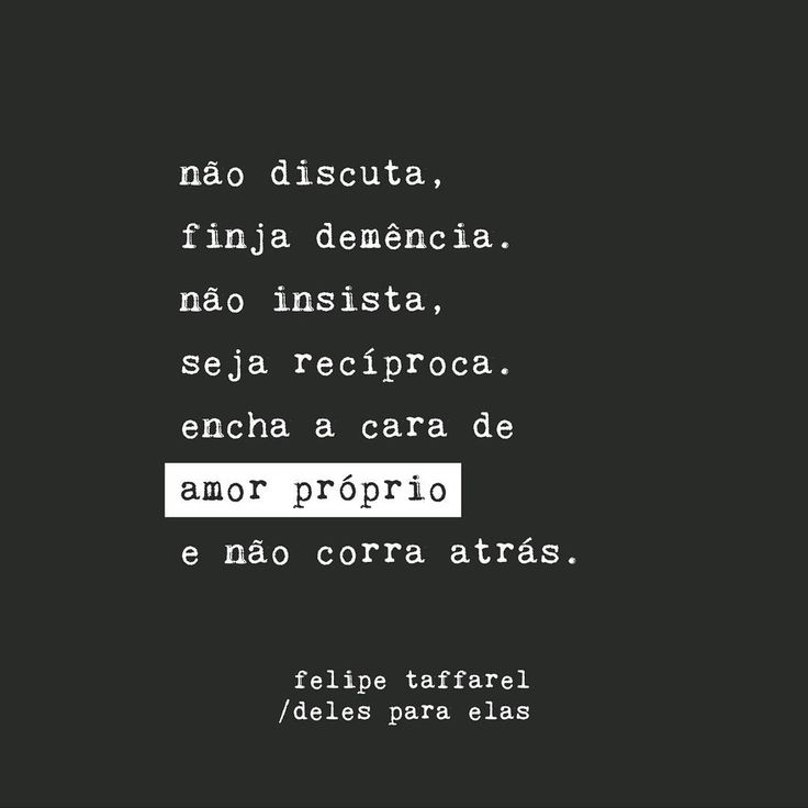 FELIPE TAFFAREL©