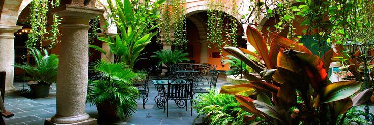 Hotels | WOWCuba, Turismo en Cuba, Hospedaje, Alquiler de autos y bicicletas