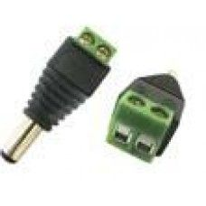 Conector ST-DC05