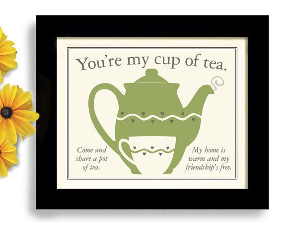 86 best images about cute kitchen tea ideas gifts on Gifts for kitchen lovers