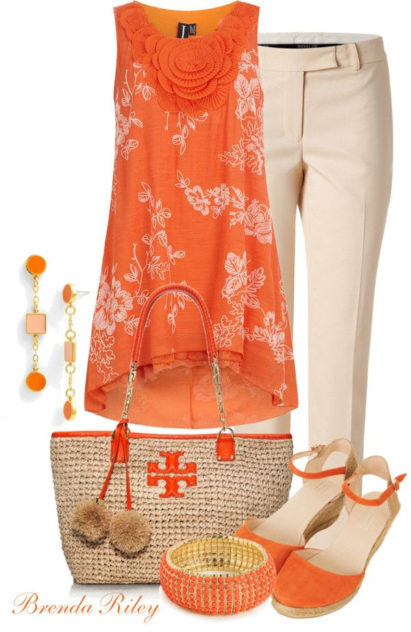 Spring Top~Visit www.lanyardelegance.com for beautiful Beaded Eyeglass Holders and Crystal Lanyards for women.