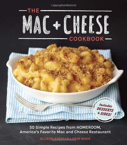 Simple Southern Style Mac n Cheese Recipe | Just A Pinch Recipes