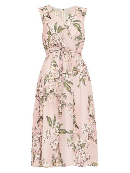 f92668c1a604 Phase 8 Tanisha dress