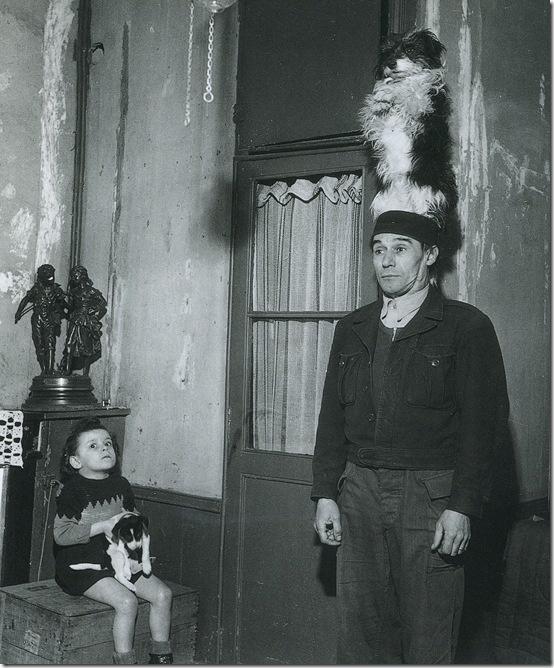 68 best images about Robert Doisneau & l'enfance on