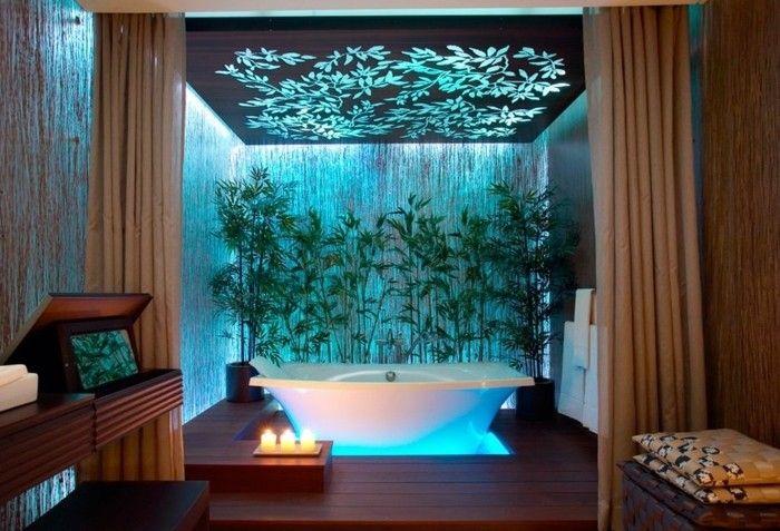 1000 id es sur le th me salle de bains turquoise sur - Meuble salle de bain turquoise ...