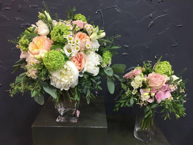 The 25+ best Phlox wedding bouquet ideas on Pinterest ...