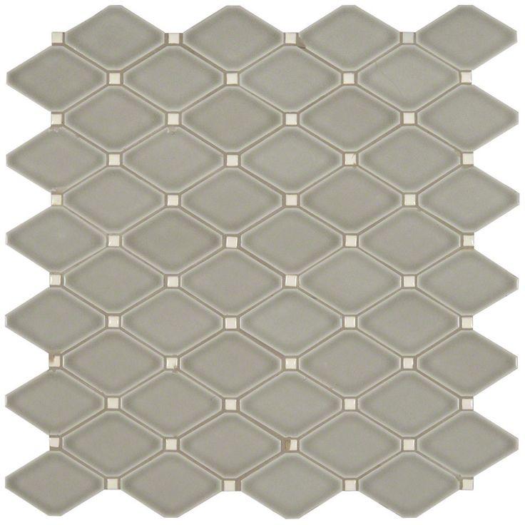 Subway Style Tile 65 best trend spotlight: greige images on pinterest | backsplash