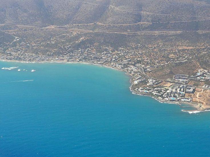 #Stalis, #vacantapersonalizata, #rotravel, #Grecia, #Creta, #ideidevacanta, #lovetravel, #travelwishlist
