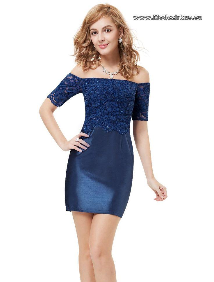 314 besten blaue kleider online kaufen entdecke dein neues kleid bei mode trends bilder auf. Black Bedroom Furniture Sets. Home Design Ideas
