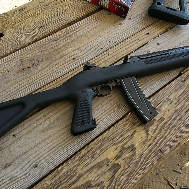 M1 Carbine.....still an evil assault rifle to #liberals.  Check out our other boards for all things Survival, Preparedness, and Firearms.    #freedom #constitution #2ndamendment #gunrights #guncontrol #guncontrolsucks #obama #liberals #democrats #assclowns #hillary #killary #bernie #trump #pewpew #guns #m1carbine