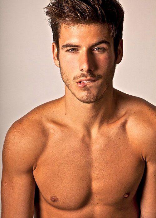 Lucas BernardiniHotties, Lucas Bernardini, Sexy, Boys, Eye Candies, Hotguys, Lips Bites, Hot Guys, Hot Men