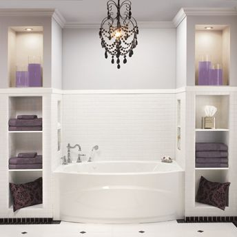 24 best images about bathroom ideas on pinterest toilets for Bathroom design blackpool