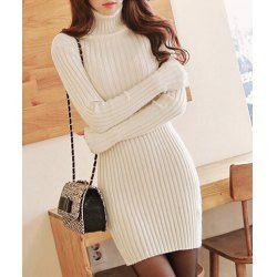 Wholesale Sweater Dresses For Women, Buy Cute Cheap Sweater Dresses Online