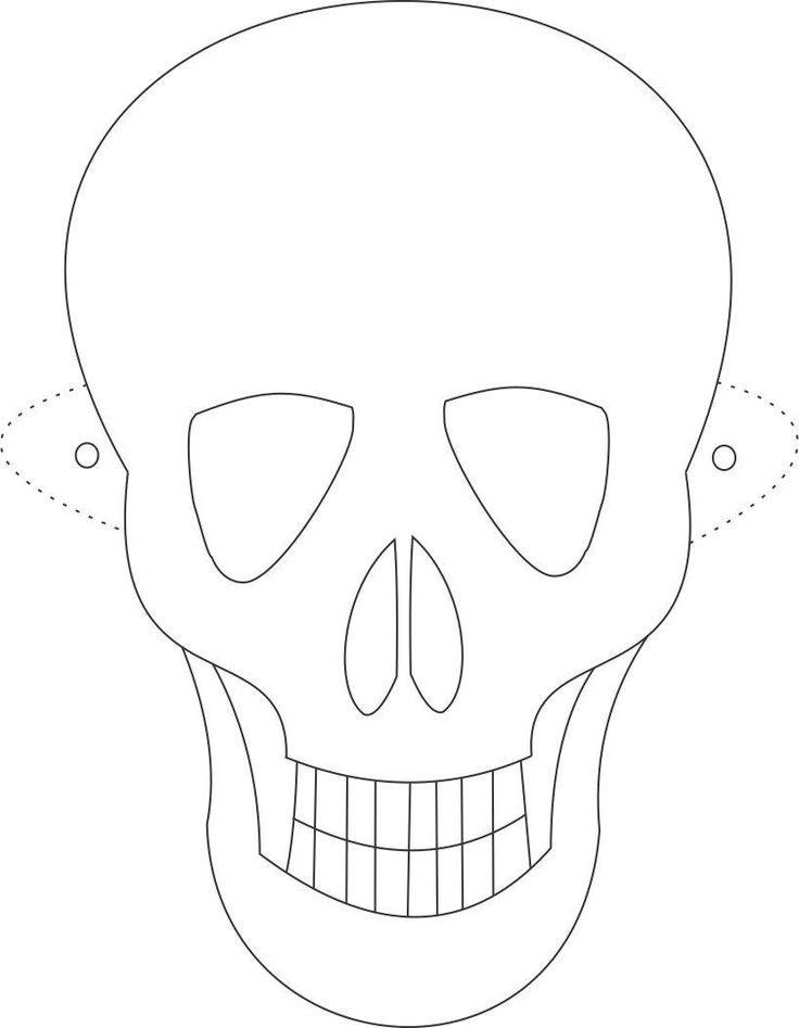 skull mask coloring pages, printable skull mask coloring pages, free skull mask coloring pages online, skull mask coloring pages for adults, teenagers, kids sheets