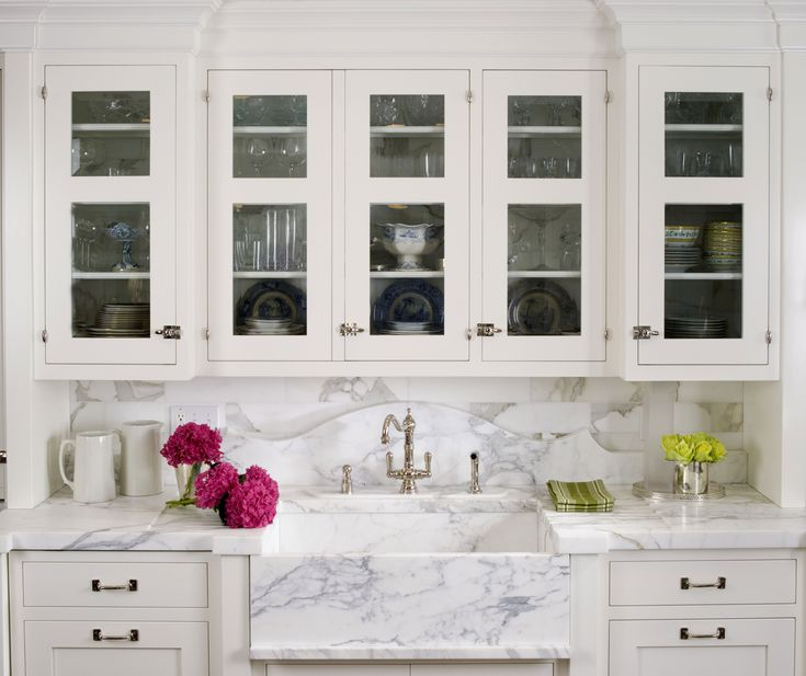 Dream Kitchen White 37 best pre-war kitchens images on pinterest | dream kitchens