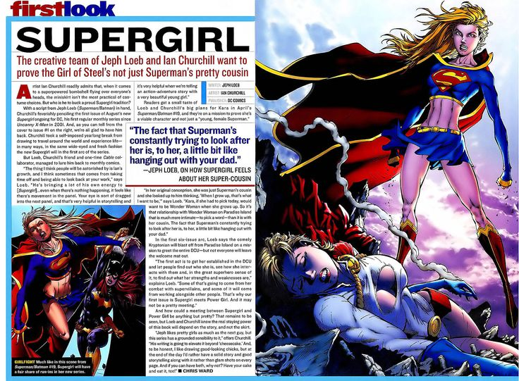 123 Best Images About SuperGirl On Pinterest