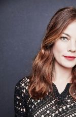 Michelle Monaghan attends the Portraits for 2016 Winter TCA http://celebs-life.com/michelle-monaghan-attends-portraits-2016-winter-tca/  #michellemonaghan