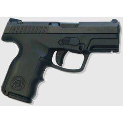 steyr-mannlicher-pistol-glont-c9-a1-9x19mm-17866.jpeg (250×250)