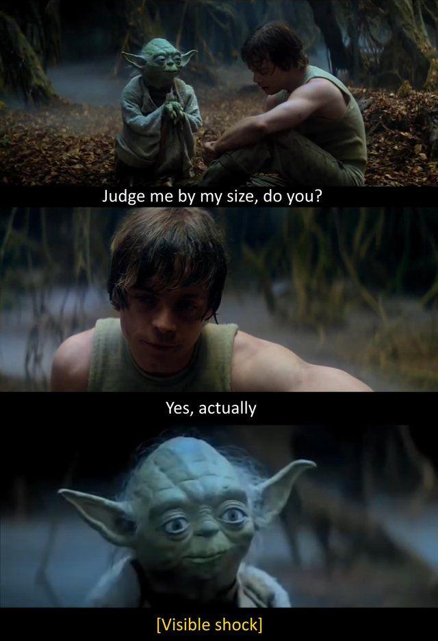 Original Trilogy Memes Funny Star Wars Memes Star Wars Humor Star Wars Memes