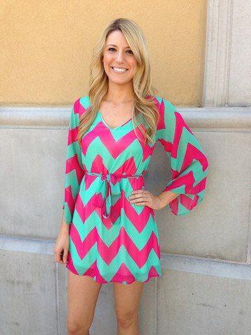 via Closet Candy Boutique. Love the belt! Sheath dresses just do not flatter me