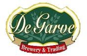 De Garve Brewery is the first micro-brewery established in Vanderbijlpark in the Vaal Triangle. One of their famous beers being the Jollyn Nun- Belgian Style Ale, which won first prize at the 2011 Clarens craft beer festival.