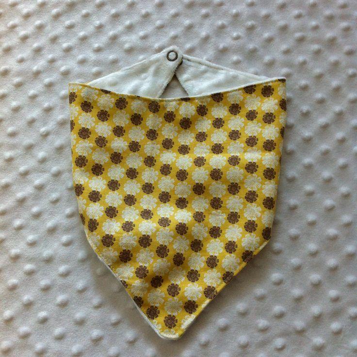 마마콩 단풍 봉봉 기모 스카프빕.  mama kong maple bong bong fur scarf bib.  #pattern #maple #scarf #scarfbib #sewing #baby #bib #cute #winter #warm